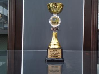 Fethiye- Denizkızı Kupası Optimist Yarışları 9-13 Ekim 2018