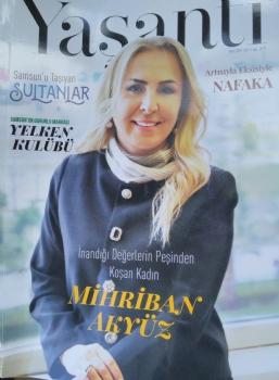 Samsun Yelken Spor Kulübü_