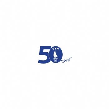 50. Yıl Kataloğu