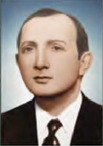 Cengiz BALKAN