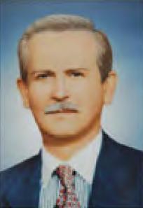 Türkay YALIN