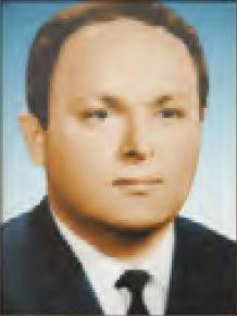 Cahit ÖRGE