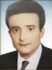 İbrahim KARTAL