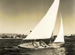 Yelken Sporunun Tarihi