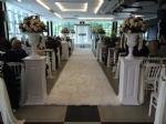 İşletme Düğün Nikah Görüntüleri