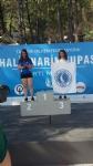 Marmaris Federasyon Kupası
