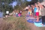 Sinop Bölge Optimist Kampı