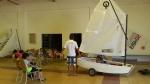 Samsun Bölge Kampı