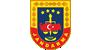 Samsun İl Jandarma Komutanlığı